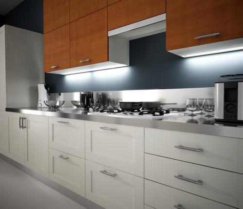 kuchnia na wymiar bielsko biała