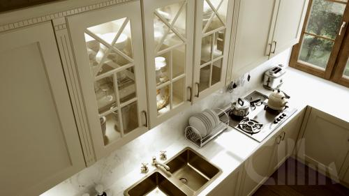 meble kuchenne bielsko biała