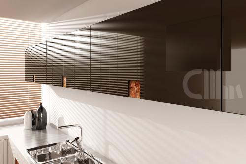 kuchnie na wymiar bielsko