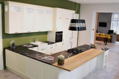 kuchnie na wymiar bielsko (1)