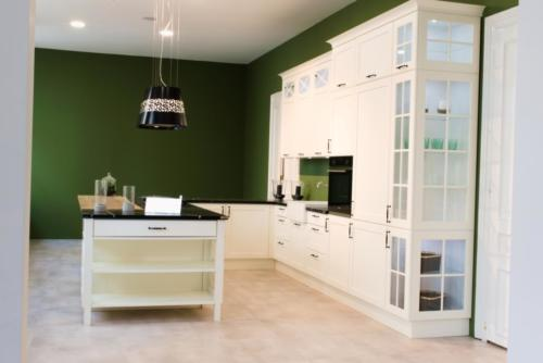 kuchnie na wymiar bielsko biala