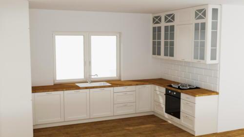 meble kuchenne na wymiar bielsko-biała (1)