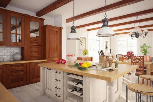 meble kuchenne na wymiar bielsko biała