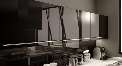 kuchnie nowoczesne bielsko biała